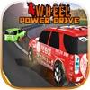 4 Wheel Power Drive