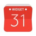 Widget Calendar : Easy & Simple Calendar icon