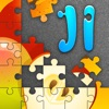 Join It - The Most Realistic Jigsaw Puzzle Game game free for iPhone/iPad