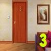 Go Escape! - Can You Escape The Locked Room 3