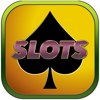Lucky Play Aristocrat Deluxe Casino - Las Vegas Free Slot Machine Games Wiki