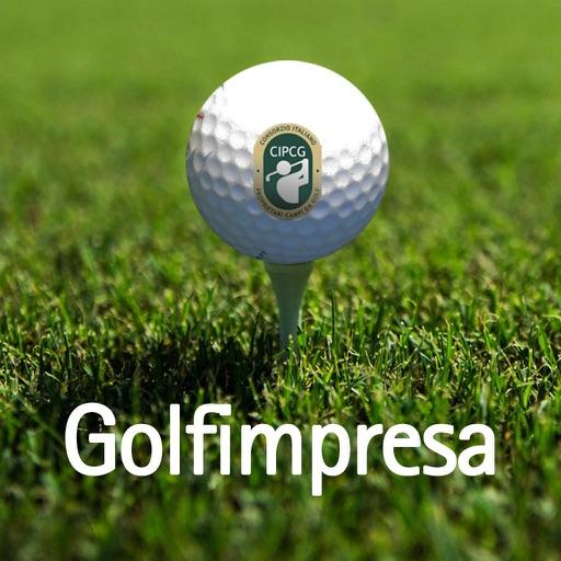 Golfimpresa