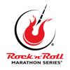 Rock 'n' Roll Marathon Series for iPhone