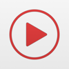 PlayFree Music - Video Player & Streamer for YouTube