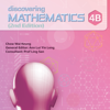 Discovering Mathematics 4B (Express) (Login)