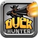Hunt Duck - free duck hunting games, duck hunter simulator icon