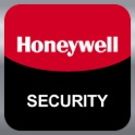 Honeywell Security icon