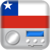 'Radios Chilenas Online: Escucha las Mejores Noticias, Deportes y Musica de Chile