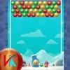 Penguins Bubble Match Puzzle