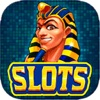 Pharaoh's On Fire Slots And Casino Machines HD!