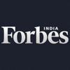 Forbes India (Magazine)