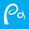 Path Input: A Swipe Keyboard for iPad Wiki