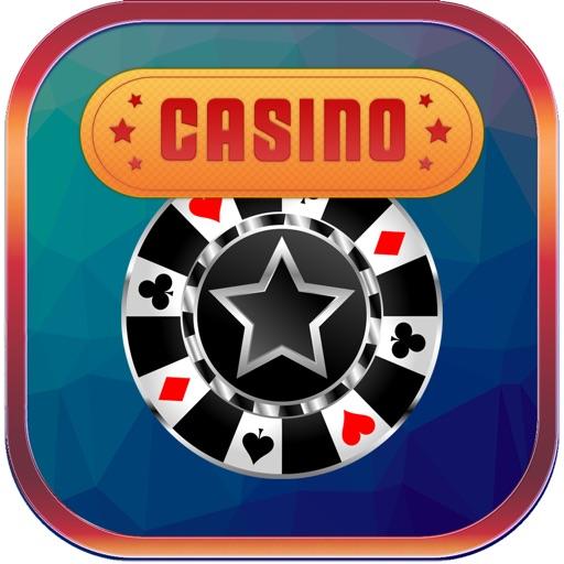Aaa Casino Mania Slots Adventure - Free Slots Gambler Game iOS App