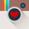 FavGram - قائمة المفضلة نسخة انستغرام