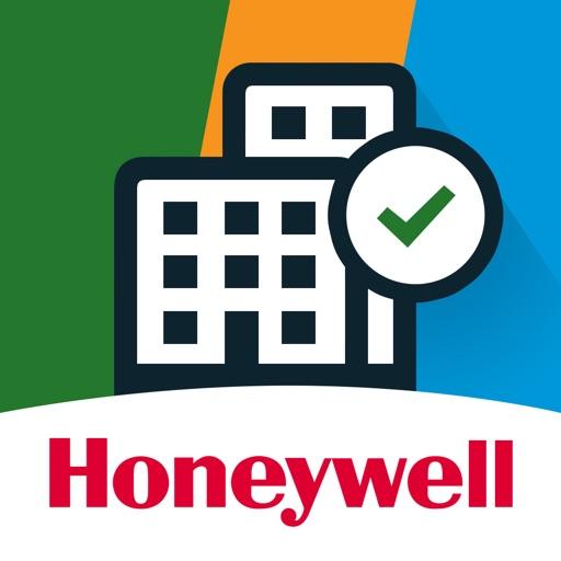 Honeywell Smart Building Score