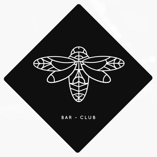 La Cigale Bar-Club