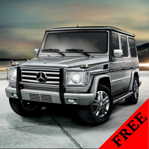 collection de voitures pour mercedes classe g dition photos et vid o galeries gratuit par osman. Black Bedroom Furniture Sets. Home Design Ideas