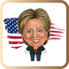 Hillary Dump vs Messenger Basketball Game : FREE hillary clinton bill kiss