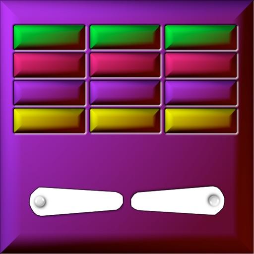 AMAZING PIN! Free iOS App