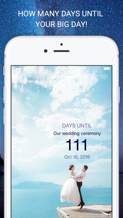 How many days since date in Perth