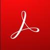 Adobe Acrobat Reader - PDFをどこでも確実に表示、注釈、共有