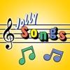 Jolly Phonics Songs phonics baby songs