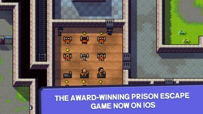 download The Escapists apps 1