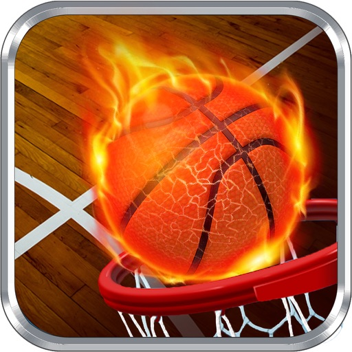Ketchupp Basketball™ - Unlock all Skins