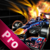 Awesome Projectile Car Pro - Real Speed Xtreme Race Wiki