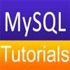 MySQL Tutorial: Learning MySQL Offline Pro mysql backup php
