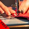 Mejores patrones de costura de fotos y vídeos LIBRES