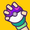 PokéHelper for Pokémon GO Wiki