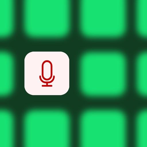 soundboard. iOS App