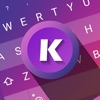 Cool Fonts Keyboard Pro - The Best Fancy Font Color Keyboards Maker & Themes Changer