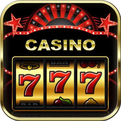 Achilles Jackpot- New 777 Bonanza Slots & Newest Las Vegas Game iOS App