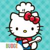 Hello Kitty Lunchbox – Food Maker Wiki