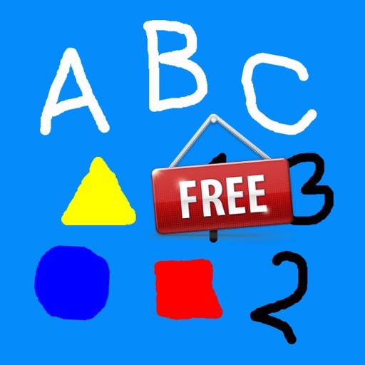 KIDS APP Free iOS App