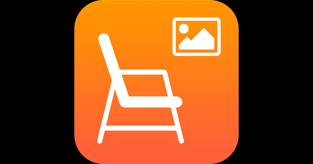 Furnish On The App Store
