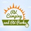 RV Camping & RV Parks rv shows