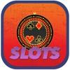 Slots New Era Machine -  Casino Free Of Casino logo