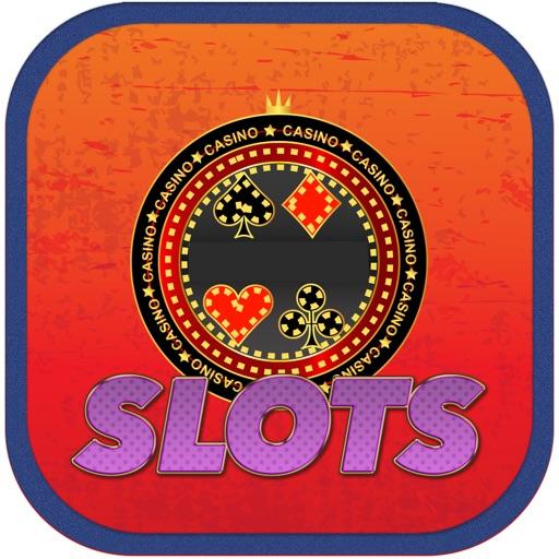 Slots New Era Machine -  Casino Free Of Casino images