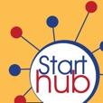 StartHUB - Bangalore startup eco-system