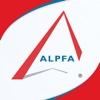ALPFA Annual Convention annual convention