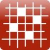 ChessBookStudy