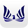 北美导游平台 Wiki