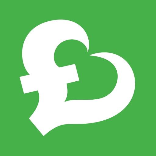 VoucherCodes.co.uk - Money Saving Vouchers and Discount Codes!