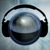 Steve Roach Immersion Station IV