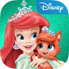 Disney Princess Palace Pets icon