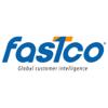 Fastco 360 Wiki