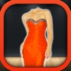 Girl Dress Photo Montage – Virtual Pic Studio With Beautiful Dresses For Stylish Woman